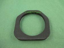 Onan Cummins | 145-0695 | Carburetor Mounting Flange Gasket