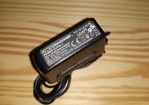 Chargeur Officiel d'origine pour Nintendo Gameboy Advance SP - GBA