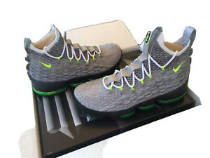 LeBron 15 Air Max 95 Deadstock Size 9.5