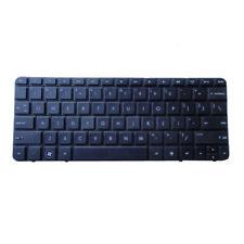 New Keyboard for Compaq CQ10 HP Mini 110-3000 210 Laptops