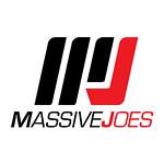 MassiveJoes