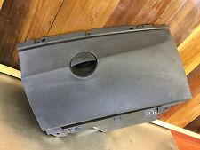 Fiat 500 2012 - Glove Box Assembly.   #1RZ00JD7AB                    F1183