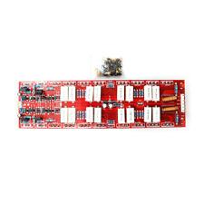 ON NJW0281/NJW0302 Power Amp Amplifier 450W+450W