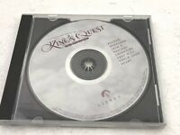 King's Quest VII 7 The Princeless Bride PC 1994 WINDOWS 95 98 SIERRA VIDEO GAME