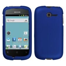 Cover e custodie blu per Huawei Ascend