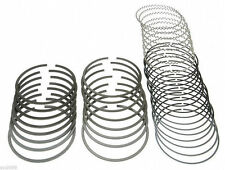 PR1304 Mercedes M273.96x / 97x V8 5.5 E/S/ML/GL - Premium Piston Ring Set 07-15