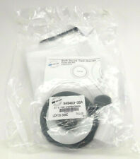 Taylor X49463 35a Genuine Service Tune Up Kit For 8756 Coax Dq Soft Serv Freezer