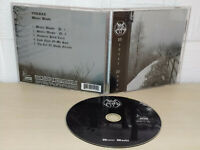 VARDAN - WINTER WOODS - CD