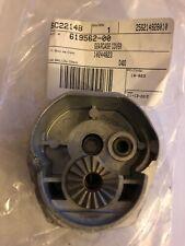 Dewalt 619562-00 Gearcase Cover Dw511 Hammer Drill