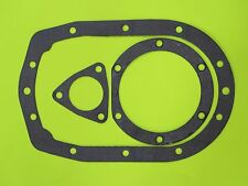671 6-71 thru 14-71 BLOWER / SUPERCHARGER FRONT COVER GASKET SET,, BEST QUALITY!
