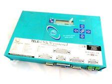 Processo informatik Tele-Professionale (TP) SPS garantito MODEM protocollo HW VER 1.5