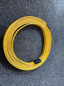 Wireworld Chroma 6 HDMI Cable - 5.0 Metre