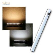 LED Under Cabinet Light with Motion Sensor, Battery Mode, Kitchen Luminaire