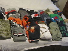 Boy's 3T (Toddler) Clothing Bundle/Lot #7