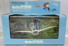 Used Cominica Studio Ghibli Collection Nausicaa & Mowe