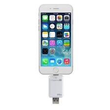 i-Flash 64GB OTG for APPLE iPhone iPad Lightning USB Pen Drive Memory Stick Key