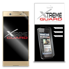 XtremeGuard Screen Protector For Sony Xperia XA1 Ultra (Anti-Scratch)