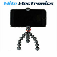 JOBY GORILLAPOD MOBILE MINI STAND FOR SMARTPHONE BLACK/CHARCOAL JB01517