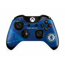Official Licensed Football Club Chelsea Xbox One Controller Skin
