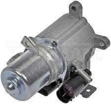 PORSCHE;   03-06,08-10 CAYENNE   4WD TRANSFER CASE MOTOR ASSEMBLY 600-970