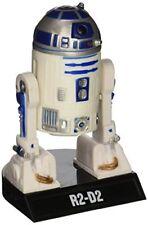 Figuras de acción de TV, cine y videojuegos Funko R2-D2, Star Wars