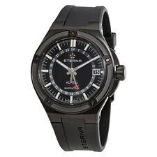 Eterna Royal KonTiki Automatic Mens Watch 7740.43.41.1289
