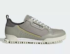 Adidas Continental 80 Baara UK 8 US 8.5 EUR 42 EF6769 BNIB