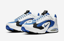 NIKE MENS AIR MAX TRIAX RUNNING SHOES CD2053 106 Multiple Sizes