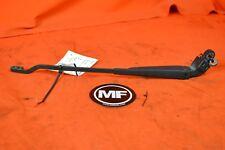 AUDI 200 Avant Rear Wiper Arm 447 955 407A