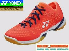 NEW YONEX POWER CUSHION 03Z SHB03ZMEX BADMINTON SQUASH VOLLEYBALL SHOE INDOOR