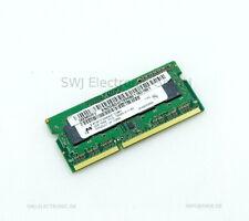 Cn Memory SO-DDR3 4GB 1333MHz Notebook Speicher