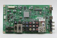 LG 0205B EBU60698138 Main Board 50PS30-UB