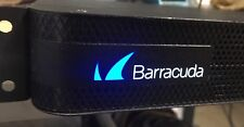 Barracuda Balancer 540 Load Balancer