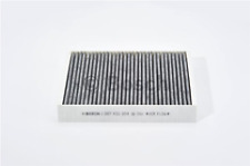 Bosch 1987432304 OE Replacement Cabin Filter