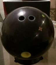 15Lb Roto Grip Hustle INK bowling ball   FAST SHIPPING