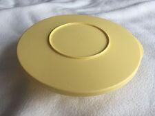Tupperware Junge Welle Servierschale 1x 400ml Aufbewahrungsbehälter - 3470