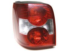 VW PASSAT B5 3BG 00-06 VARIANT RÜCKLEUCHTE HECKLEUCHTE LINKS NEU