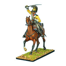 First Legion: NAP0431 Saxon Guard du Corps Troooper #1