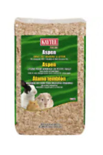 Kaytee  Forti-Diet  Natural Scent Pine Bedding and Litter *NEW* 1200 CU IN