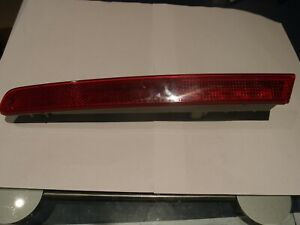 Genuine Ford Reflector Rear Fog Light for 2011 2012 2013 2014 2015 Ford Explorer