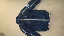 Minymo Boys Thermal Waterproof School Jacket Age 10