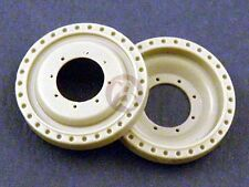"Panzer Art 1/35 Spare Wheels for British Cruiser Tank ""Cromwell"" RE35-029"