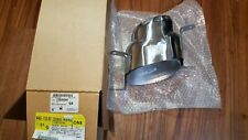 BEST $ NEW OEM Exhaust Tail Pipe Heat Sleeve RH 2010-16 Cadillac SRX GM#25859596