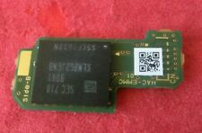 EMMC 32GB Memory Speicher Chip für Nintendo Switch - Original OEM