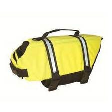 Dog Life jacket , narrowboat, boat, barge, yacht, cruiser.
