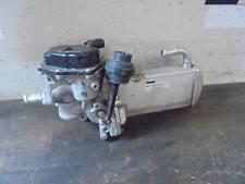 exhaust gas cooler Audi A4 8K B8 03L131512DN 2.0TDi 100kW CJCB 191028