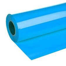 Vinyl Sheet Heat Transfer Iron Htv Paper Cricut&Silhouette Diy T-shirt Short