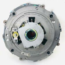 "Eaton Fuller 308925-82 Hd New Clutch, Ez Pedal, Manual Adjust, 15.5""X 2"", 4Pad"