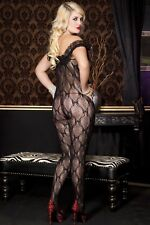 Plus Size Lingerie XL-2X-3X Sexy Stripper Clothes intimate outfit