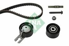 TIMING BELT KIT INA OE QUALITY REPLACEMENT 530 0239 10